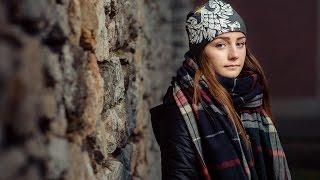 Grafika Patriotyczna - kolekcja czapek zimowych