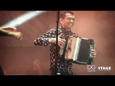 Manguito Biche - Silvestre Dangond & Ivan Zuleta