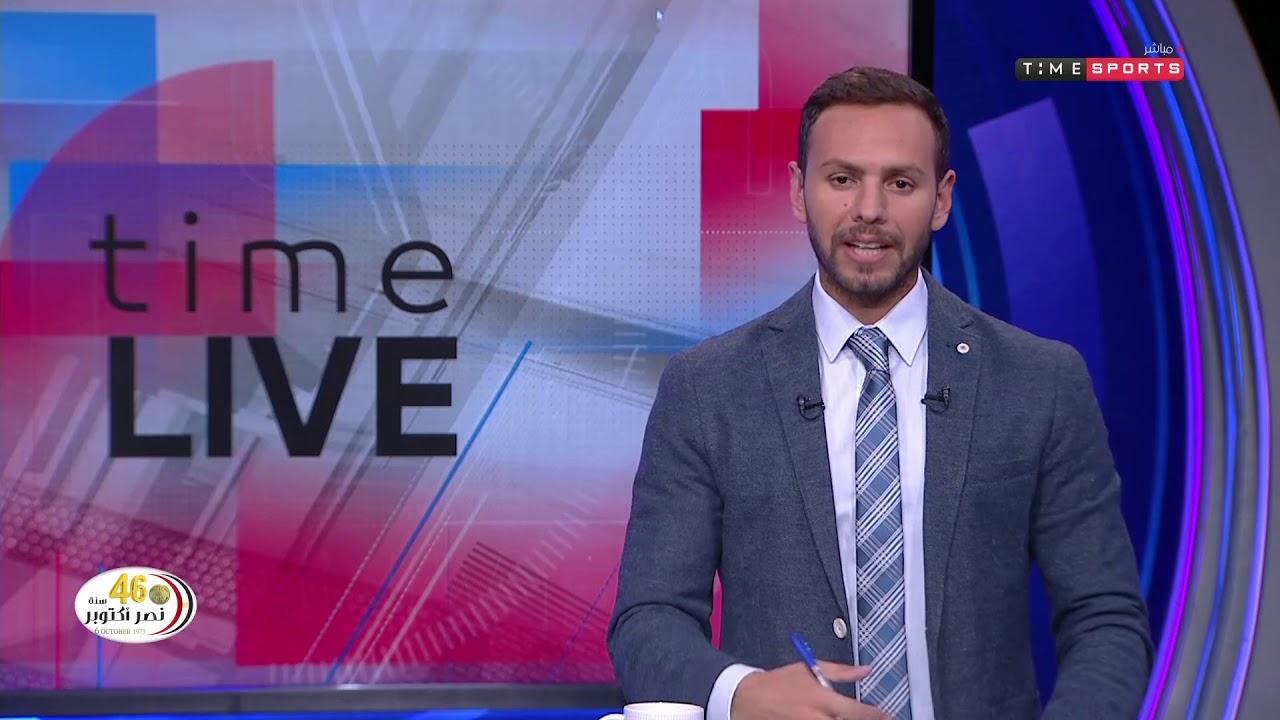 Photo of أهم وأبرز اخبار الرياضة العالمية بتاريخ 9/10/2019 – time live – الرياضة