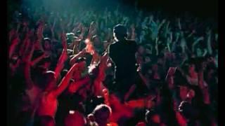 Audio Adrenaline  - Big House LIVE