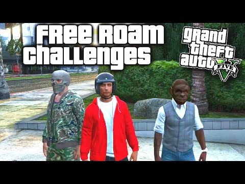 gta-5-funny-moments-#155-'free-roam-challenges'-with-the-sidemen-(gta-5-online-funny-moments)