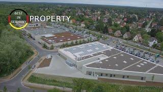 КЭШ-ГЕНЕРАТОР - часть 8. Эффективное управление недвижимостью в Германии(, 2016-12-08T12:06:52.000Z)
