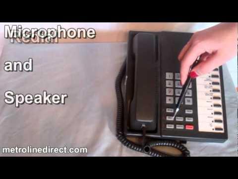 Видео Toshiba dkt2010 sd user guide