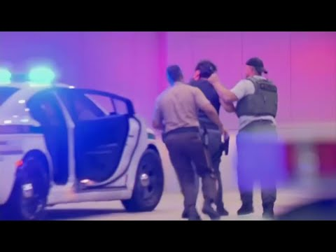 miami-dade-police-detective-recovering-after-being-shot-in-ear
