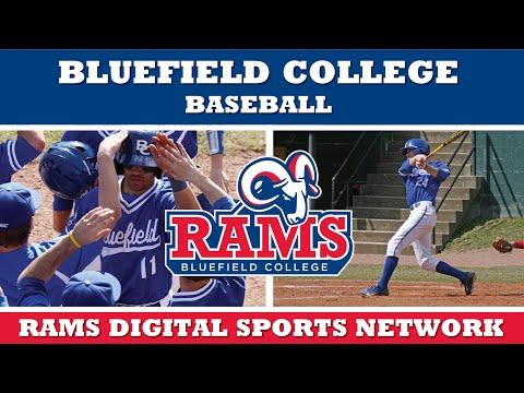 BASE: Bluefield vs. Ohio State University at Lima