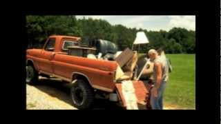 Download Tracy Lawrence - Find Out Who Your Friends Are (Official Music Video) Mp3 and Videos