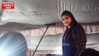 Ujala Yadav Birha ॥  मरद हमार बच्चा बा वीडियो