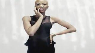 Kwaisey Pee - Memfa Ntwen ft. J Martins (Official Video)