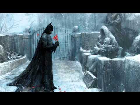 batman the dark knight   blood on my hands   youtube
