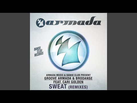 Sweat (Bugsy Remix)