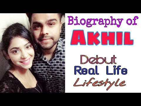 Akhil ( Punjabi Singer ) Income || Cars || House || Luxurious Lifestyle || Net Worth & Biography