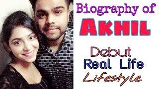 Akhil ( Punjabi Singer ) Income || Cars || House || Luxurious Lifestyle || Net Worth & Biography