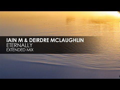 Iain M & Deirdre McLaughlin - Eternally