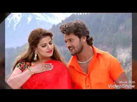 Doli Me Goli Maar Deb Video Khesari Bhai
