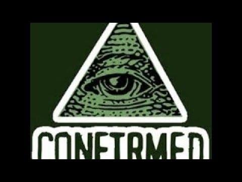 David Icke and Art Bell Anunnakis vesves The Illuminati(talk radio)