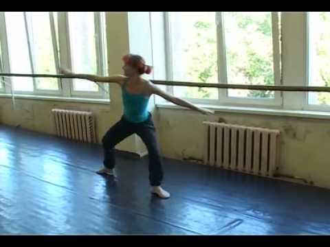Русский балет Дягилева — Википедия