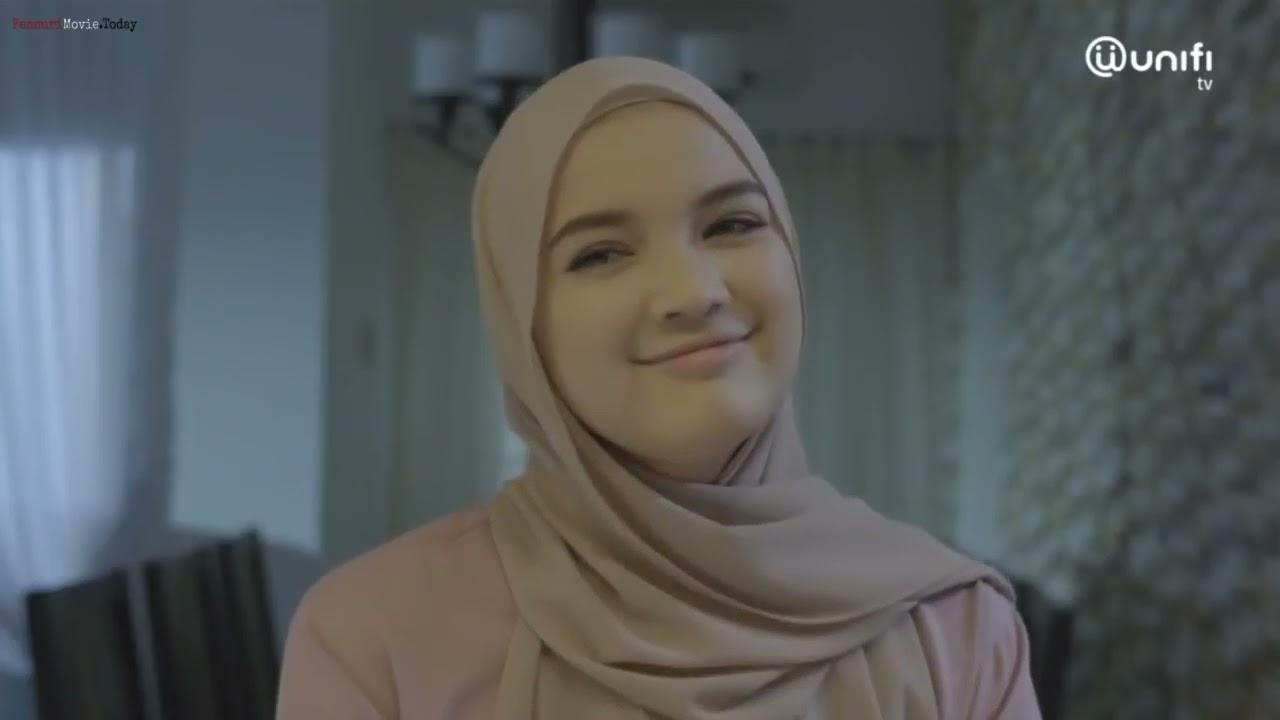 Download film malaysia romantis