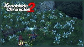 Melosina Honig #45 - Xenoblade Chronicles 2 | Let's Play
