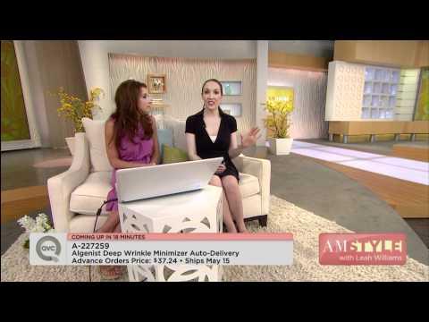 Popular lisa robertson and evine live myideasbedroom com