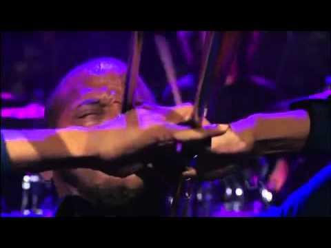 Trombone Shorty & New Orleans Ave. - Backatown