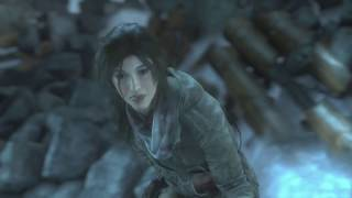 Rise of the Tomb Raider EP-50 PT-BR