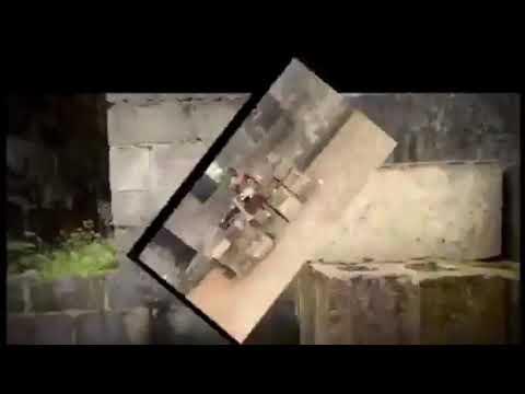 kunta-kunte :DJ lambo ft Mr real ft small doctor| dance video