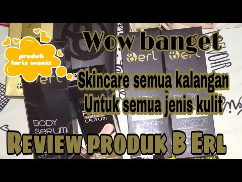 review-produk-b-erl