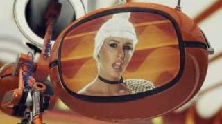 A'STUDIO - Fashion Girl (New Official video)