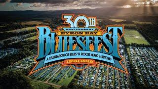 Bluesfest Byron Bay 2019 Highlights