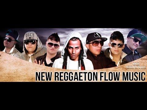 Descargar Musica De Reggaeton 2017 Un Link Mediafire Solo La Mejor Musica Youtube