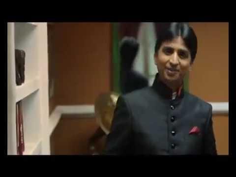 Mahakavi Official Teaser 2