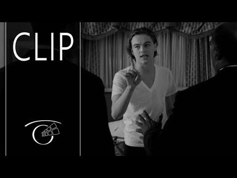 Celebrity - Clip