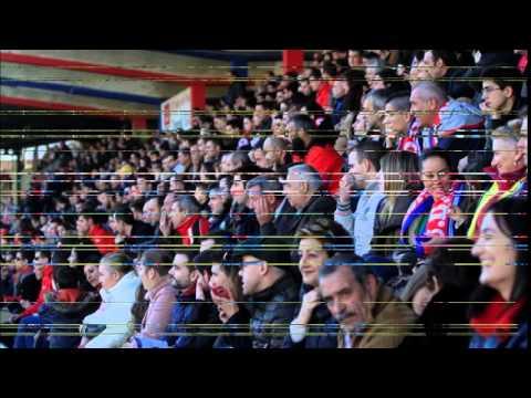 Himno Unión Deportiva Ourense