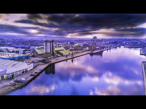 Home  - Cork,Ireland