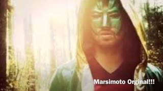Marsimoto - Grünes Haus [HD]