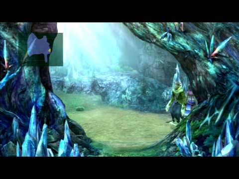 Final Fantasy X-2 HD Sidequests - Publicity & Matchmaking - Chapter 3 - Luca from YouTube · Duration:  3 minutes 37 seconds