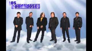 LOS BONDADOSOS - TE CERRASTE LA PUERTA