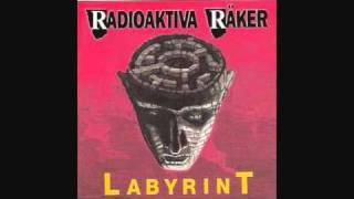Radioaktiva Räker - Skymningsland.wmv