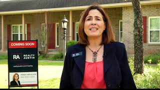 Mission Mortgage Penny Moulder/Trent Jackson video