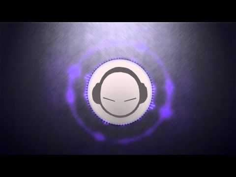 Kaosa - Reflections (Original Mix) [DIRTY DUCK AUDIO]