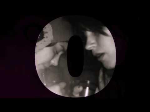 Warpaint - Love Is to Die (Teaser)
