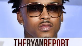 august alsina discusses his illness im sick all the time toni braxton scared to be happy rcms