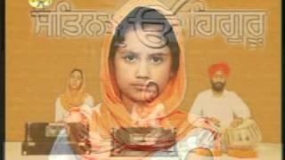 Satgur Mera Pura - Asisdeep Kaur