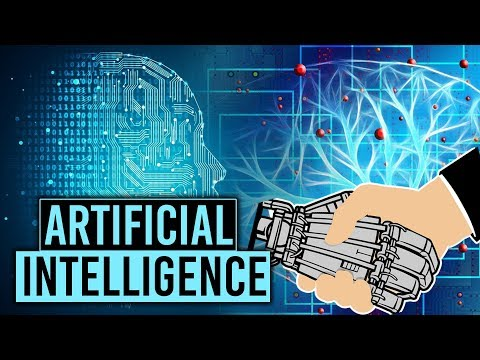 Artificial Intelligence | Research and Which Majors to Pick