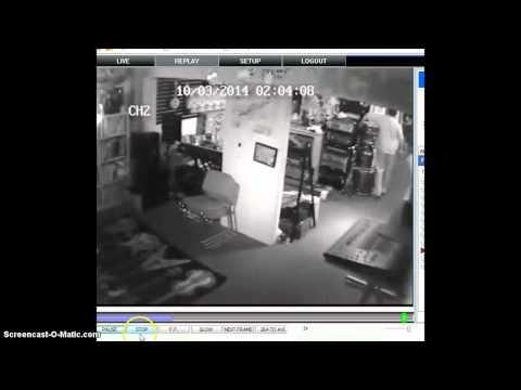 false alarm aT 1.50 AM - ACME music