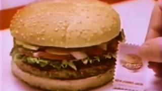 Various 70s & 80s Commercials Compilation