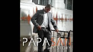 Papa San - Rescue @iamPapaSan