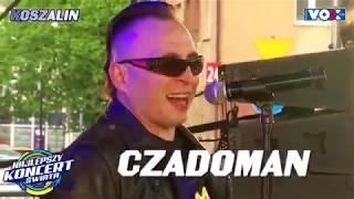 Najlepszy Koncert Świata - Koszalin 2019!