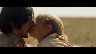 Adam Driver as: RICK - Tracks (2013) - Best Scenes