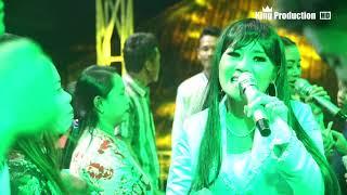 Gambar cover Pengen Anu - Susy Arzetty Live Desa Gadel Tukdana Indramayu